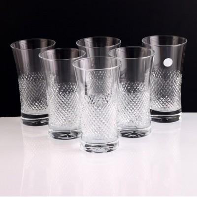420055 Juice Glass Set - Vizyon
