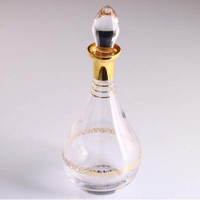 Bottle 80187 - Estel Gold