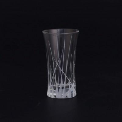 420055 Juice Glass Set - HD Yesim