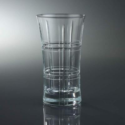 420055 Juice Glass Set - Nergis